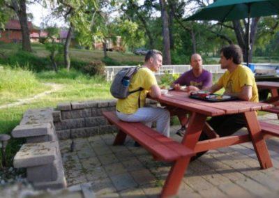 dining-picnic-table-with-3-people-min
