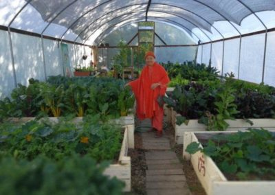 swami-sita-in-greenhouse-min