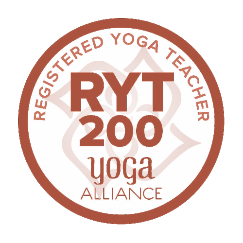 Sivananda yoga teacher training is certified with yoga alliance